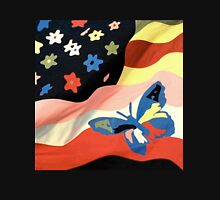 The Avalanches - Wildflower Hoodie