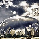 Chicago Afloat by anorth7