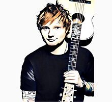 Ed Sheeran Unisex T-Shirt
