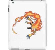 Infernape iPad Case/Skin
