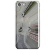 WEDDING DECOR iPhone Case/Skin