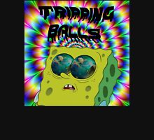 Tripping SpongeBalls Unisex T-Shirt