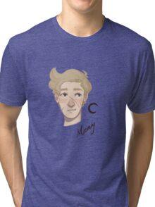 Remus Lupin Tri-blend T-Shirt