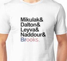 TEAM USA (MEN) Unisex T-Shirt