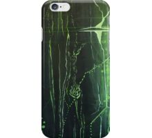 Floating Lost iPhone Case/Skin