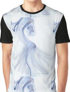 Wiggle & Dance & Sway Away © Vicki Ferrari Graphic T-Shirt