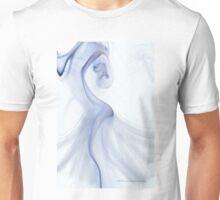Wiggle & Dance & Sway Away © Vicki Ferrari Unisex T-Shirt