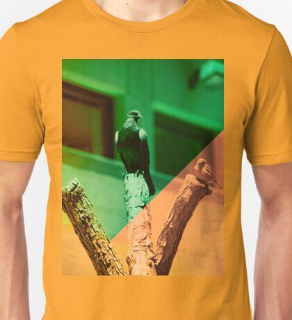 Order of Feath Unisex T-Shirt