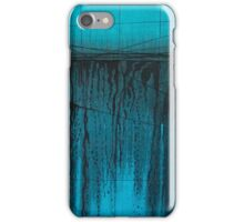Constrained Flow iPhone Case/Skin