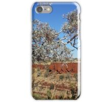 Gorge-ous! iPhone Case/Skin