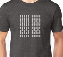 DS Lighting Unisex T-Shirt