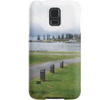 Kiama, South Coast, NSW, Australia Samsung Galaxy Case/Skin