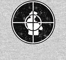CENTRAL INTELLIGENCE  Unisex T-Shirt