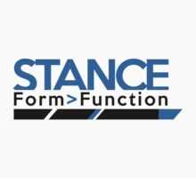 Stance form > function (2) by PlanDesigner