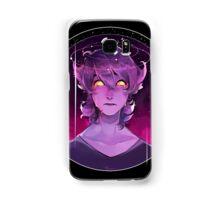 Galra Keith Samsung Galaxy Case/Skin