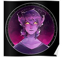 Galra Keith Poster