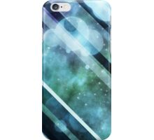 Spectral Dismay iPhone Case/Skin