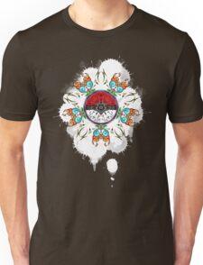 'Mondala Unisex T-Shirt