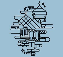 Churches Unisex T-Shirt