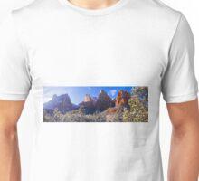 Patriarchs Unisex T-Shirt