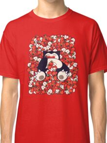 Beauty Feast Classic T-Shirt