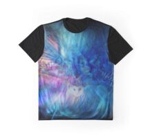 Night Vision Graphic T-Shirt