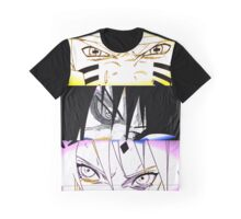 team 7 ever Graphic T-Shirt