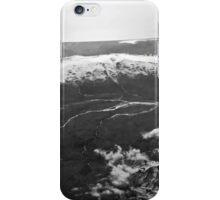 Glacier buddies iPhone Case/Skin