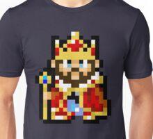Game Center CX King Unisex T-Shirt
