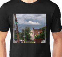 Ecotone Unisex T-Shirt