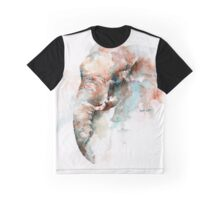 Wild in Samburu Graphic T-Shirt