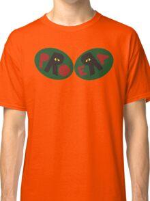 Pro Era Logo Classic T-Shirt