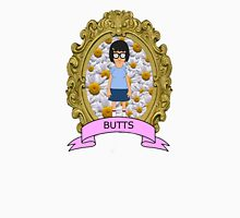 Tina Belcher - Butts T-Shirt