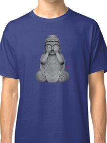 Oh No!   Classic T-Shirt