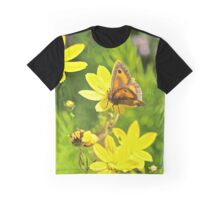 Gatekeeper Graphic T-Shirt