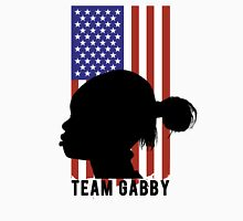 TEAM GABBY Unisex T-Shirt