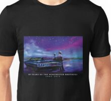 Impala Nights Unisex T-Shirt