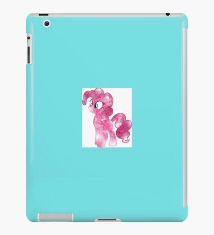 my little pony iPad Case/Skin