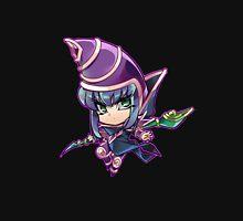 Chibi Dark Magician Unisex T-Shirt