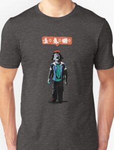 Social Gamer Unisex T-Shirt