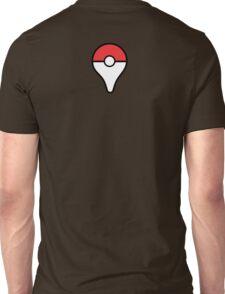 pokemon go plus cute  Unisex T-Shirt