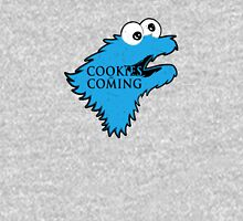 Cookies are Coming Classic T-Shirt