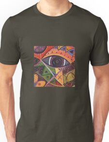 The Joy of Design III Unisex T-Shirt