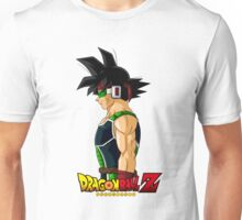 Dragon Ball Z - Bardock Unisex T-Shirt