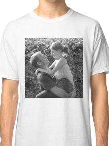 unconditional love Classic T-Shirt
