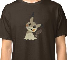 Mimikyu - Pokemon Sun & Moon Classic T-Shirt