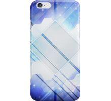Alight iPhone Case/Skin