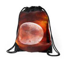 Planetary Soul Aadhya Drawstring Bag