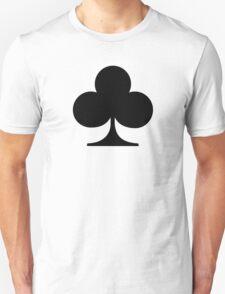Poker clubs T-Shirt
