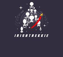 Delta - Ships Unisex T-Shirt